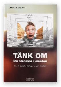 tank-om